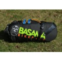 BASAMA BIKEPACK SADDLE PACK 14L