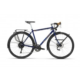 Bombtrack 2021 ARISE TOUR Complete Bike