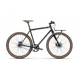 Bombtrack 2021 OUTLAW Complete Bike