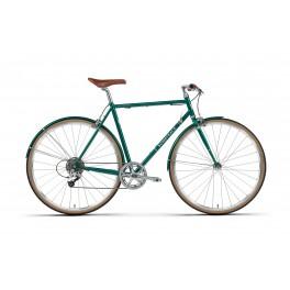 Bombtrack 2021 OXBRIDGE GEARED Complete Bike
