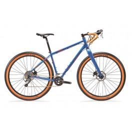 Cinelli 2021 HOBOOTLEG GEO Complete Bike