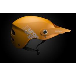 URGE All-In helma Orange