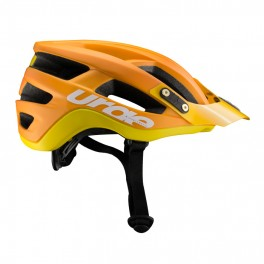 URGE SeriAll helma Orange
