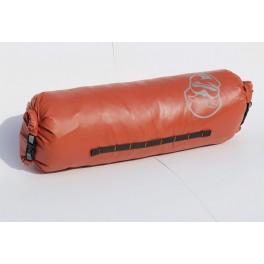 BASAMA BIKEPACK bag
