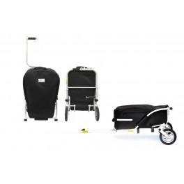 Dom T1 Trailer Luggage